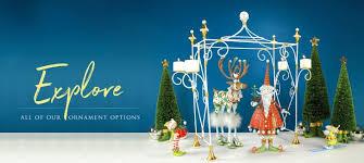 uncategorized home accents ornaments he 64