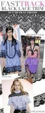 88 best women trends images on pinterest color trends fashion