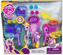 mlp wedding castle g4 my pony reference princess celestia friendship is