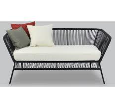 buy outdoor sofas outdoor u0026 garden furniture fortytwo