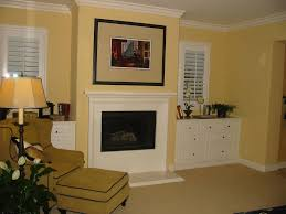 Sears Fireplace Screens by Electric Fireplaces From Sears Electric Fireplace On Custom