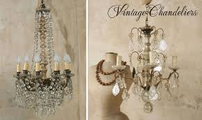 Shabby Chic Candle Sconces French Country U0026 Shabby Chic Lighting Lamps Chandeliers