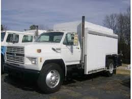 ford f700 truck ford f700 for sale 85 listings page 1 of 4