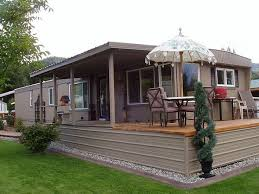 Interior Of Mobile Homes by Best 25 Decorating Mobile Homes Ideas On Pinterest Manufactured