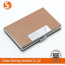 buy business card holder metal veneer s business card holder buy s business card