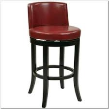 Red Bar Stools Target Restoration Hardware Leather Counter Stools Download Page U2013 Best