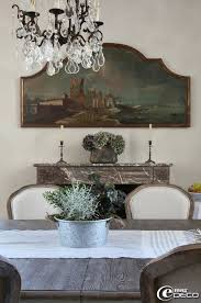 Country Home Decor Magazine 665 Best French Provincial Home Interiors Images On Pinterest