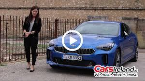 lexus diesel for sale ireland cars ireland used cars ireland second hand cars used car sales