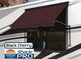 window awning replacement fabric replacement window awning canopy replace your worn out awning