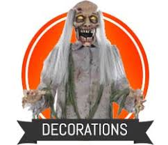 Zombie Decorations Zombie Halloween Costumes At Halloween Express