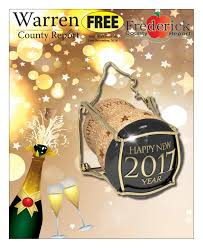 late december 2016 warren and frederick county report by frederick late december 2016 warren and frederick county report by frederick county report newspaper issuu