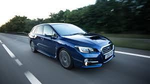 subaru tuner car subaru levorg 1 6i dit lineartronic 2015 review by car magazine