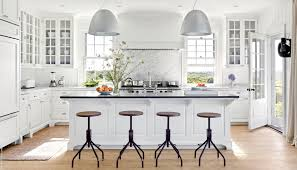 home design shows 2016 interior design inhabitat green design innovation