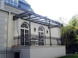 balkon vordach fotogalerie dächer und freisitze schloss veldenz vordach