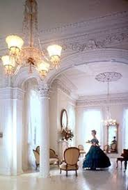 antebellum home interiors antebellum home interiors idea home and house