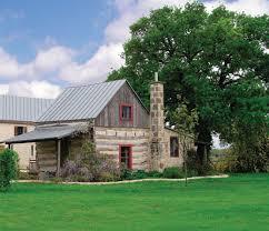 bed and breakfast fredericksburg texas becker vineyards fredericksburg wineries and vineyards