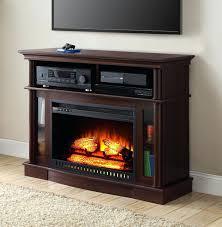 home design jamestown nd 100 luxury home design pictures find exclusive interior