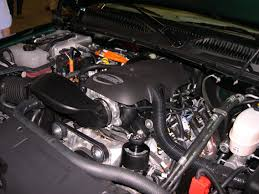 2008 Chevy Silverado 2500 Wiring Diagram Chevrolet Tahoe 4 8 2013 Auto Images And Specification