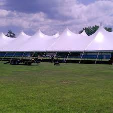 tent rentals pa smith brothers tent rentals event planning allentown pa