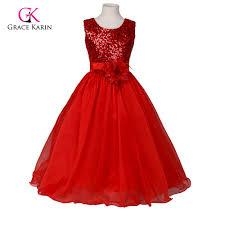 aliexpress com buy beauty cute kids evening gowns flower