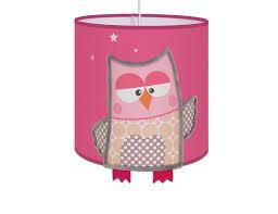 Lampe De Chevet Ado Fille by Lampe De Chevet Pour Fille Online Get Cheap Lampe De Table De