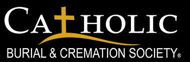 cremation society of michigan catholic funerals funeral homes