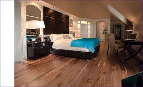 bedroom what to put on hardwood floors hardwood floor dining