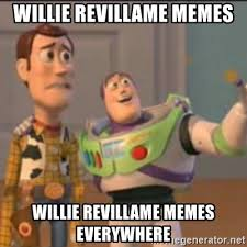 Willie Revillame Meme - willie revillame memes willie revillame memes everywhere buzz