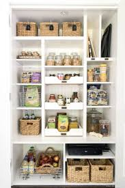 diy kitchen pantry ideas 402 best kitchen pantry images on pinterest kitchen ideas