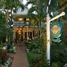 Best 25 Key West Florida Hotels Ideas On Pinterest Key West