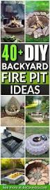353 best diy ideas decor extra images on pinterest diy crafts