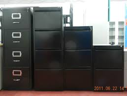Home Office Equipment by Office Filing Cabinet M10 001 4d Huazhijie China Manufacturer