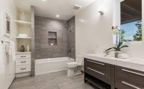 bathroom redesign bathroom redesign ideas amazing on bathroom pertaining to 25 best