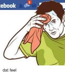 Dat Feel Meme - ebook dat feel meme on me me