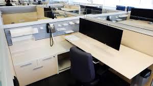 des bureau mobilier de bureau mbh