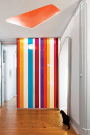 55 best colors in architecture images on pinterest architecture