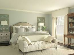 paint colors for a bedroom benjamin moore beach glass my favorite