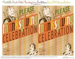thanksgiving invitations printable thrift thanksgiving invitation cards messages card thanksgiving