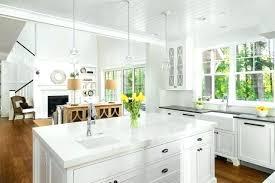 separation de cuisine en verre separation de cuisine en verre great with separation de cuisine en