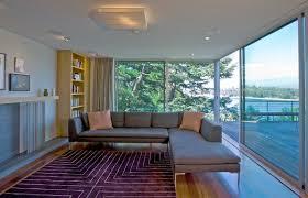 sliding glass door plan and western homes bonanza plan 2620 floor