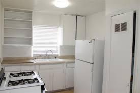 3 bedroom apartments in dallas tx 91 one bedroom apartments in dallas tx 3 bedroom apartments