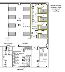 server room floor plan hmr ltd expertise