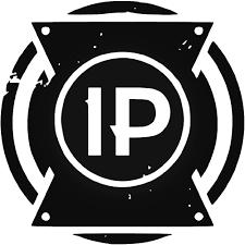 holden racing team logo i prevail band logo vinyl decal sticker