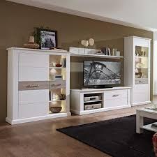 Wohnzimmerschrank Richtig Dekorieren Wohndesign 2017 Coole Dekoration Moderne Wohnzimmerschraenke
