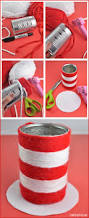 best 25 dr seuss crafts ideas on pinterest dr seuss snacks dr