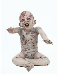 zombie baby images reverse search