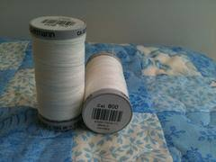 Upholstery Thread Buy Sewing Thread Online Uk Thread For Sewing Sale Uk Sewing