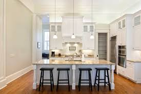 raised kitchen island kitchen white raised panel kitchen cabinet with glass