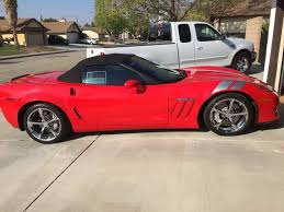 2010 grand sport corvette best 25 corvette grand sport ideas on chevrolet