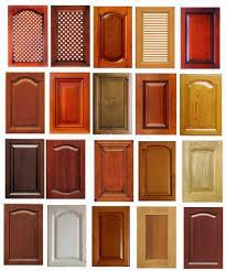 Ordering Cabinet Doors Best Of Prefinished Kitchen Cabinet Doors Picture Home